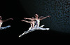 Houston Ballet: Tribute to Amy Fote : Photography: Amitava Sarkar, http://photographyinsight.com/