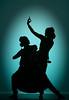 Natya Dance Theatre (Chicago): Arangetram Gampa Sisters : Choreography: Hema Rajagopalan, Krithika Rajagopalan Photography: Amitava Sarkar, http://insightphotography.smugmug.com/