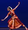 Natya Dance Theatre (Chicago): Arangetram Vidhya G (2009) : Choreography: Hema Rajagopalan  Photography: Amitava Sarkar,   http://insightphotography.smugmug.com/