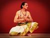 Natyaveda: Prof. C.V. Chandrasekhar : Choreography: C.V. Chandrasekhar   Photography: Amitava Sarkar, http://insightphotography.smugmug.com/