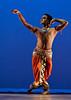 Purusha 2011 (San Antonio) : Photography: Amitava Sarkar http://photographyinsight.com/ amitava.sarkar@paiindia.org 512-227-2042  Dancers:  Murali Mohan Kalvakalva (Kathak), Lingaraj Pradhan (Odissi), Seshadri Iyengar (Bharat Natyam), Tushar Bhatt (Kathak)