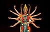 Sankritilaya (San Jose): Saraswathi Gana Nilayam's Deiveega Vahanangal(2012 Tour) : Photography: Amitava Sarkar, http://photographyinsight.com/  Concept/Choreography: Ranganayaki Jayaraman