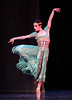 Texas Ballet Theater: Cleopatra : Choreography: Ben Stevenson Set Design: Thomas Boyd costume Desin: Judanna Lynn Lighting design: Timothy Hunter recreated by Christina R. Giannelli  Photography: Amitava Sarkar, http://insightphotography.smugmug.com