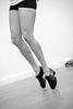 Tapestry Dance Co: Souls of our Feet II (Rehearsal) : Photography: Amitava Sarkar,   http://insightphotography.smugmug.com/