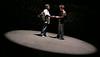 Tapestry Dance Co: Voices of Rhythm : Choreography: Acia Gray & TDC Lighting design: Ray Oppenheimer Set Design: Steven Pruitt Dancers/Actors: Acia Gray, Zell Miller III (Spoken Word) Matthew Shields, Travis Knights, Siobhan Cook, Tanya Rivard, Adriana Ray, Kirstin Grbic, Brenna Kuhn    Photography: Amitava Sarkar,    http://insightphotography.smugmug.com/