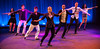 Tapestry Dance Co.:Rhythm Reason Reality : Choreography: Acia Gray Lighting/Set Design: Stephen Pruitt  Photography: Amitava Sarkar, http://photographyinsight.com/