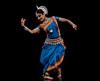 Upasana Foundation- Triveni: Shipra Avantica Mehrotra(Odissi) : Photography: Amitava Sarkar, http://photographyinsight.com/
